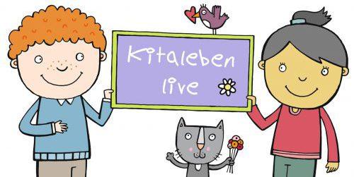 Kitaleben Live