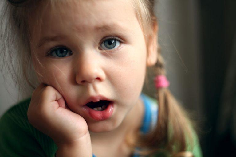 14 Ideen gegen Langeweile … für deine Kinder