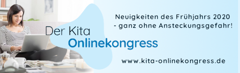 Kita-Onlinekongress
