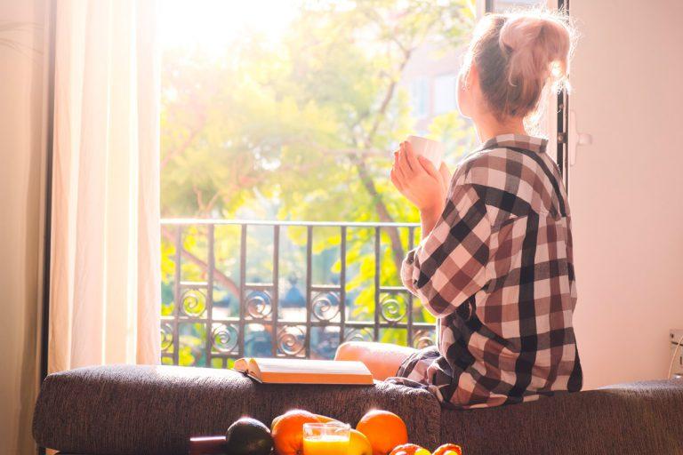 11 Ideen gegen Langeweile für dich