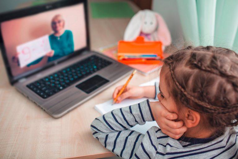 Ideen für die Vorschule zuhause für Erzieherinnen und Erzieher