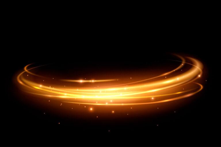 Unser Lichtertanz zum Advent in der Kita