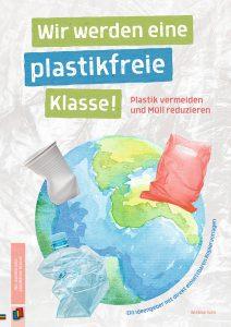 Wir werden plastikfrei